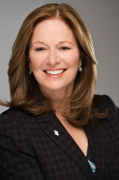 Lorie J. Phair CEO of ingenie Canada