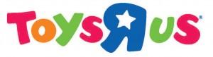 Toys R Us logo Canada