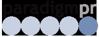 apr29paradigmpr-logo01