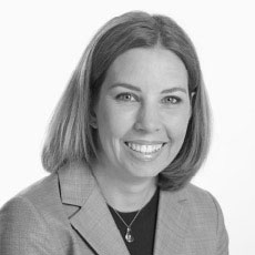Carolyn Abbass