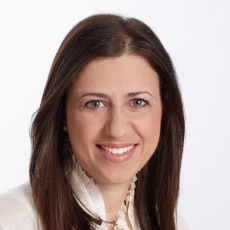 Diane Bellissimo