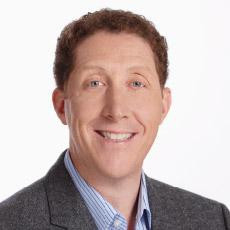 Michael Abbass