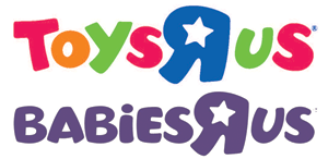 toys-babies2013