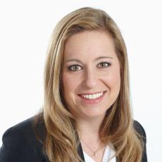 Tracey Bochner