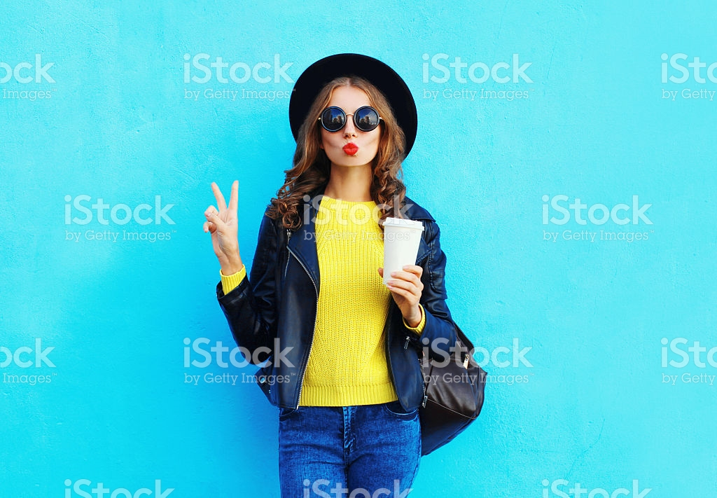 Public Relations For Clothing Brands