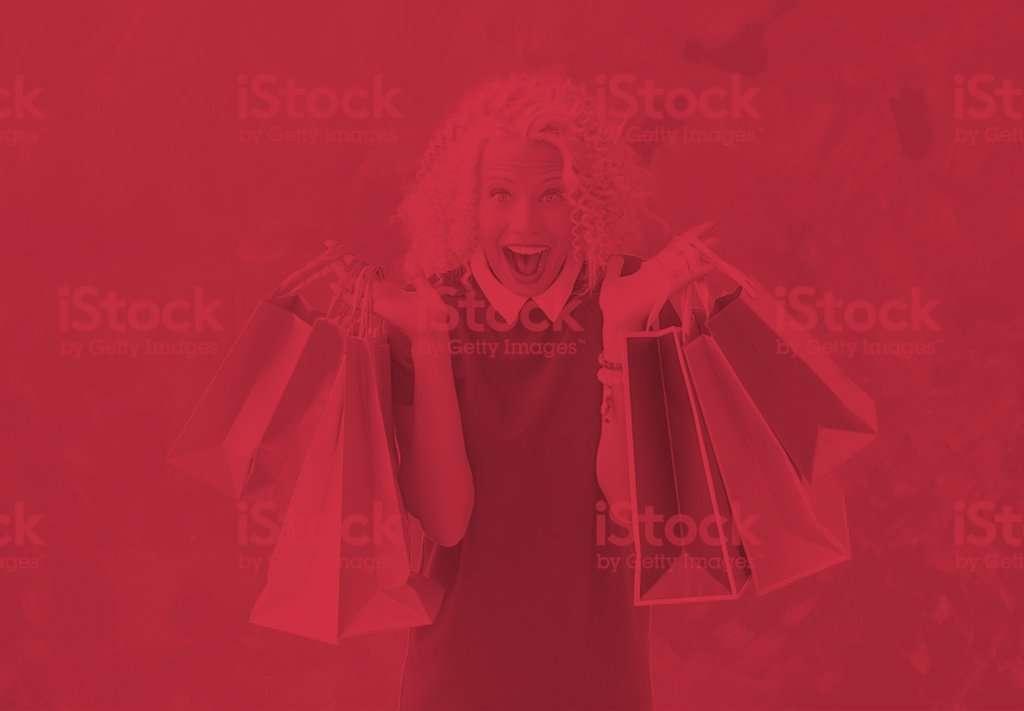 retail digital agency
