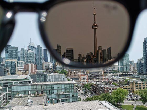 experiential marketing agency Toronto